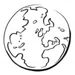 LogoStefanTAardeAardeZW2-150x150